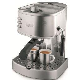 专业咖啡机器 咖啡萃取器