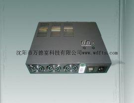 小空间电ATM加热器(WDF-I,WDF-II)