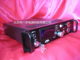 TWZ-18V11A半导体激光电源(200W/外置型)