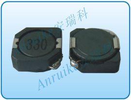 贴片电感(104R,103R,105R)