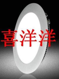 压克力筒灯扩散板,PC筒灯扩散板