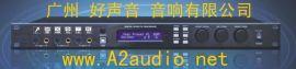 KTV 3.1 效果器