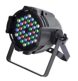 LED射灯 LED聚光帕灯 LED舞台灯