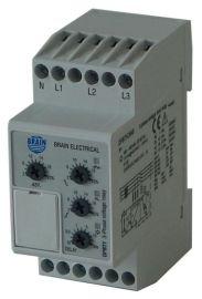 三相电源保护器DPB71CM48