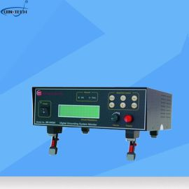 MK-8406A多功能接地监视器 防静电手腕带监视器 接地系统报警器
