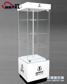 玻璃展示柜图片_有机玻璃眼镜展示柜【价格,厂家,求购,什么品牌好】-中国 ...