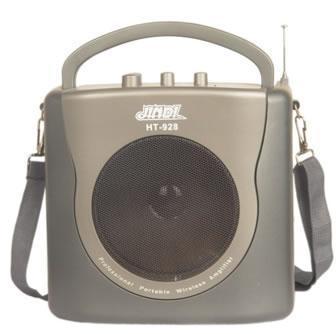 無線擴音器(HT-928U)