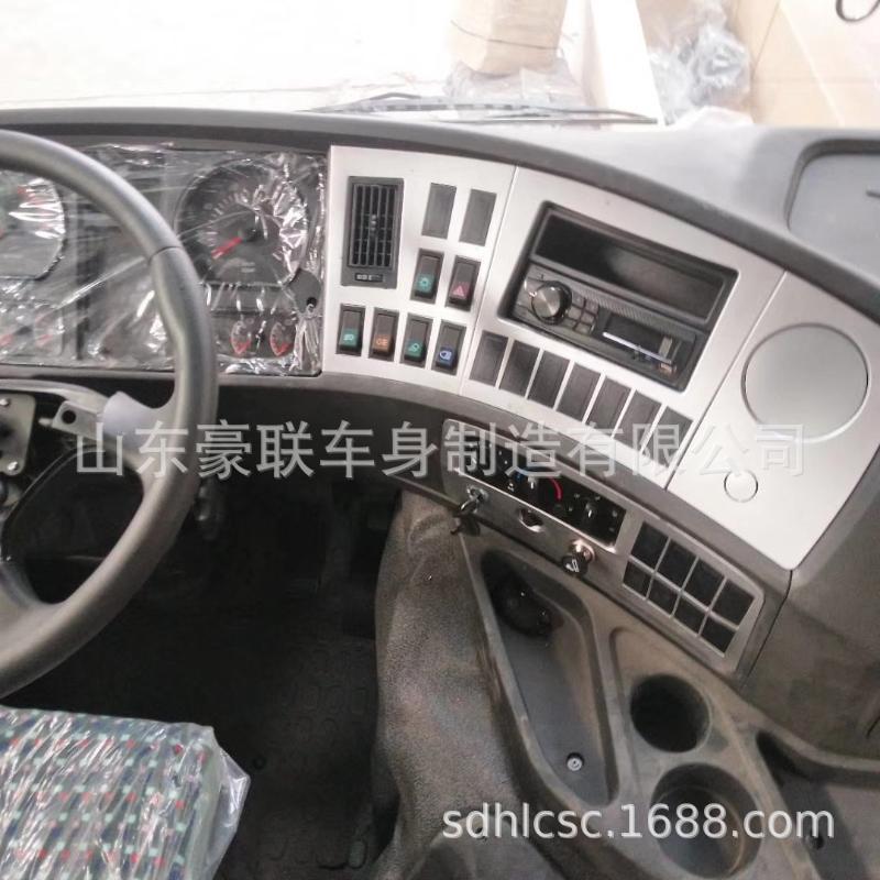 奧龍駕駛室廠家  價格圖片 陝汽奧龍駕駛室內飾  奧龍車門總成