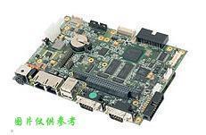 单板计算机(INTEL PXA310)