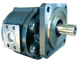 CBG2100齿轮泵