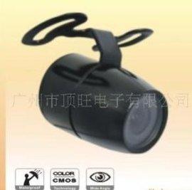 车载红外夜视防水摄像机,**式摄像头(DW-S0209)