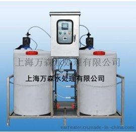 智能化自动加药装置(SYS-202),自动加药装置,全自动加药装置