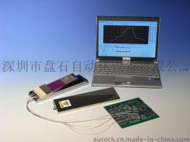 MALCOM回流焊炉温测试仪RCX-GL