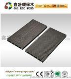 塑木地板146x22A