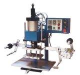 毅德勤气动多功能烫金机YD-T210产品规格: 400X600X700(MM
