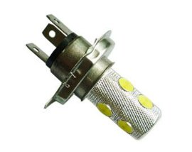 MRD H8 LED雾灯