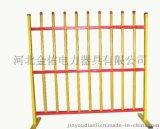 可移动伸缩围栏最低价/不锈钢围栏规格