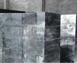 聚乙烯耐磨条耐磨性强厂家直销
