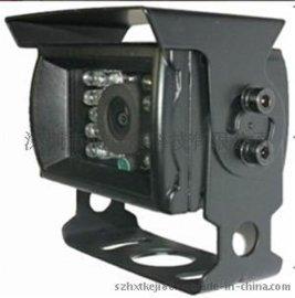 大巴后视摄像头,高清CCD摄像机,防水防爆车载摄像头