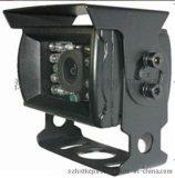 工厂直销大巴后视摄像头,高清CCD摄像机,防水防爆耐高温金属车载摄像头