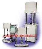 QJWE543L微機控制電液伺服疲勞試驗機