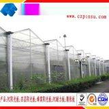 鎮江生態溫室陽光板耐力板價格