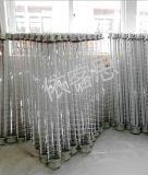 弯杆式隔爆型防爆节能荧光灯BAY52-LED2*15W最新报价