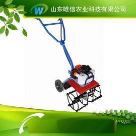 汽油除草机,汽油除草机特点,汽油除草机厂家