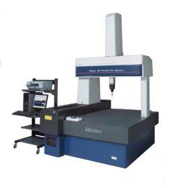 Mitutoyo/三丰 高精度三坐标测量机 STRATO-Apex 900/1600