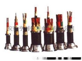 屏蔽电力电缆(ZRVVP)