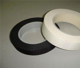 醋酸布胶带 黑色醋酸布胶带价格 白色醋酸布胶带
