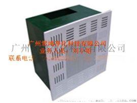 批发供应天津地区高效送风口(传统型),天津君鸿净化高效送风口厂家大减价