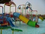 大象滑梯 儿童滑梯 玻璃钢滑梯厂家 水上游乐园