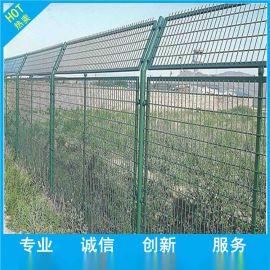 深圳医院防护栏 广州荷兰网批发 阳台护栏厂家直销