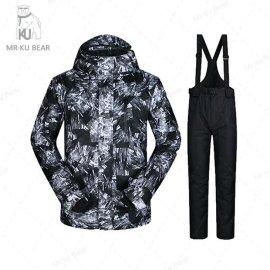 加热服|电热背心|电暖背心|电加热服装|发热服装|KUBEAR品牌电暖服装