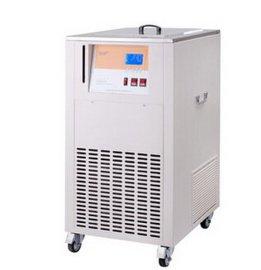 DLX系列低温冷却循环机