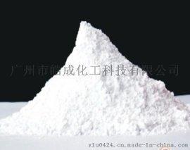 汽巴PE/HDPE增透剂 成核剂 增刚剂 比利时原装进口