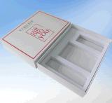 厂家专业生产天地、书型包装盒等定制精品包装