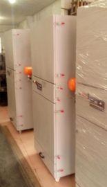 脉冲除尘器    脉冲式集尘器