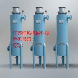 恒热供应空气 立式 管道加热器 管道电加热器 小型空气加热器