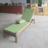 低价销售沙滩椅/休闲沙滩椅/户外沙滩椅/优质沙滩椅