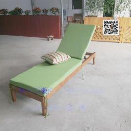 低价销售沙滩椅/休闲沙滩椅/户外沙滩椅/**沙滩椅