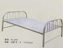 河南郑州学生上下床定做厂家/生产厂家/批发价格