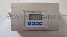 COM-3200PROII日本进口空气正负离子检测仪(通用型)