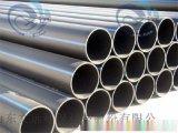 灌溉pe管_农田灌溉pe管价格_pe灌溉管规格表