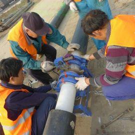 【PERT管】耐热聚乙烯PE-RT II型保温复合塑料管材管件