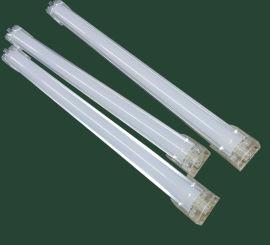 led防水硬灯条0.9米9W CE RoHS认证