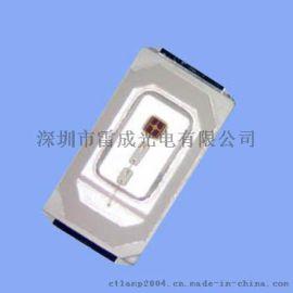 5730高亮0.5W RGB灯珠 5630RRGB贴片LED灯珠