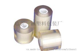 自产自销优质缠绕拉伸膜包装缠绕膜缠绕膜拉伸缠绕膜