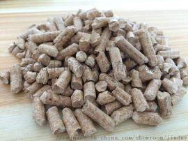 山东潍坊生物质颗粒燃料,松木木屑颗粒燃料厂家